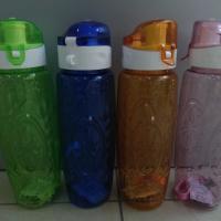 Бутылка для воды 14337